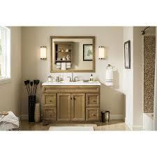 shop diamond hanbury tuscan traditional bathroom vanity common