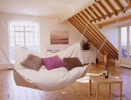 cool bedroom decorating ideas cool bedroom ideas for an male