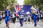 Home | Australia Day