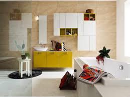 Wall Decor Bathroom Ideas Modern Bathroom Wall Decor On Fish Modern Bathroom Wall Decor