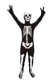 Kids Skeleton Halloween Costumes Skeleton Pictures For Kids Free Download Clip Art Free Clip
