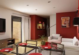 Online Home Design Free by Plan Your Living Room 3d Gadgets Living Room Planner Free Some Of
