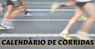 Junho chegou! Confira o calendário das corridas de rua que ...