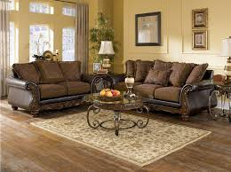 Best Ashley Furniture Living Room Sets Collections  Liberty Interior - Best living room sets