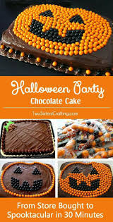 simple halloween cake 369 best halloween fall images on pinterest fall halloween