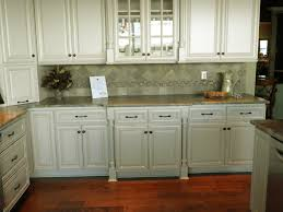 Kitchen Cabinet Outlet Furniture Exciting Yorktowne Cabinets For Traditional Kitchen