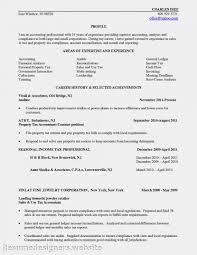 Sales Associate Resume Help Sales Associate Help Me With My     Brefash