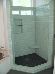 tile bathroom shower design ideas ceramic tile bathroom shower jpg