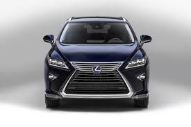 lexus henderson las vegas 2015 lexus rx can be found at lexus el cajon lexus u0026 used car