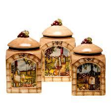 100 kitchen canister set vintage ceramic kitchen canister