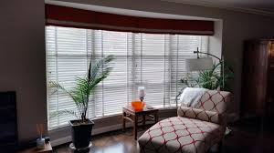 window treatments drapery karen rea designs