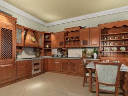kitchen cabinets with glass doors solid wood kitchen cabinet size 1152x864 solid wood kitchen cabinet design white cabinets solid wood kitchen