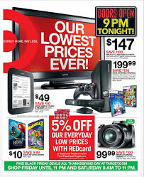 target black friday ipod touch price black friday deals still on all weekend at walmart target bestbuy