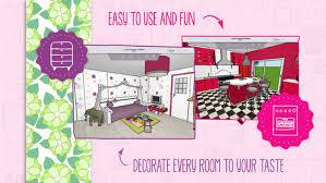 Home Design 3d Para Mac Gratis Home Design 3d My Dream Home On The App Store