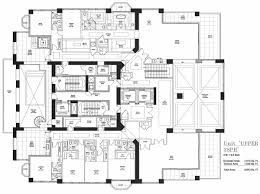 Penthouse Floor Plans Here U0027s The Floorplan To Florida U0027s Future Priciest Penthouse Curbed