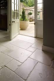 Kitchen Floor Ideas Pictures Best 25 Stone Kitchen Floor Ideas On Pinterest Stone Flooring