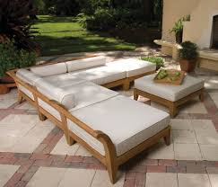 Wood Sofa Designs 2015 Furniture Astounding Outdoor Living Room Decoration With Wooden