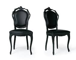 leather dining room chairs with arms for dining arm chairs black