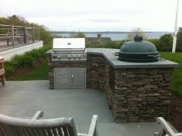 outdoor kitchens modular outdoor kitchen cabinets