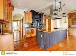 beautiful homes interiors kitchen inspirational rbservis com