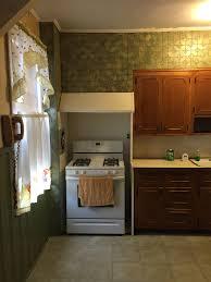 100 kitchen interior designer modern kitchen interior