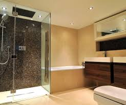 recessed lighting for bathrooms recessed lights above vanity best small recessed lighting layout bathroom light small recessed
