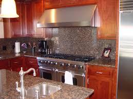 Aluminum Kitchen Backsplash Kitchen Design Cabinet Designs Butane Burner Stove Wall Decals