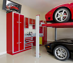 Two Car Garage Size by Backyards Garage Design Ideas For Your Home Interior Lighting