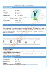 resume format samples download download free resume format for freshers resume format and download free resume format for freshers resume doc format format samples download free professional 93 enchanting