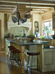 kitchen design wonderful living room french country kitchen wall