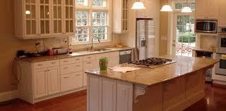 ekaggata kitchen cupboard designs tags 3d kitchen design kitchen