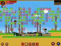 <b>Ninja</b> School Online - Thế giới <b>Ninja</b> đầy màu sắc | Congnghe.