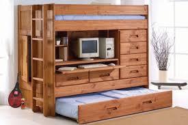 Home Designer Furniture Inspiring Worthy Home Furniture Designs - Home designer furniture