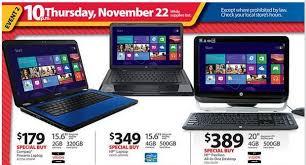 new 3ds xl black friday target black friday 2014 walmart best buy target leaked ads