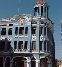 """En Camagüey, Centro de Convenciones """"Santa Cecilia"""" brindará servicios"""