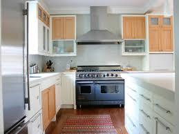 colonial kitchens hgtv
