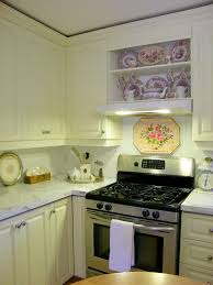 Chalk Paint Ideas Kitchen Maison Decor Painting Kitchen Cabinets With Chalk Paint By Annie