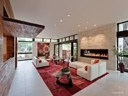 bedroom awesome luxury bedroom ideas interior design ideas room
