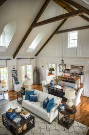 Interior Design For Small Spaces Living Room And Kitchen Best 25 Open Living Rooms Ideas On Pinterest Open Live The