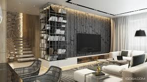 Drawing Room Ideas by Texture Paint Designs For Drawing Room Home Design Ideas