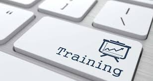 trainings u0026 courses yamato scale
