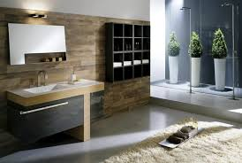 Bathroom Layouts Ideas Modern Bathroom Design Ideas Ideas Bathroom Designs For Apartment