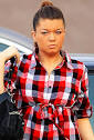 Teen Mom's AMBER PORTWOOD Behind Bars - UsMagazine.