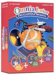 Enciclopedia para PC