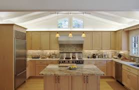 Lowes Kitchen Cabinets Kabinart Kitchen Cabinets Conexaowebmix Com