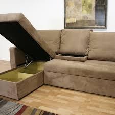 modern chaise lounge sofa chaise lounge with sofa bed memsaheb net