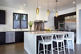 contemporary pendant lights for kitchen roselawnlutheran