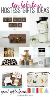 room amazing gifts for hostess designs and colors modern fancy