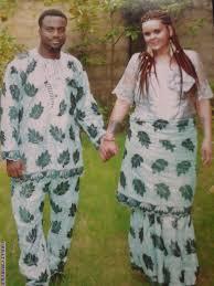 ebonyisblack  Interracial dating and marriage meet Farrah  Interracial dating and marriage meet Farrah