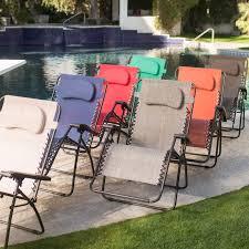 Patio Furniture From Walmart - furniture zero gravity patio chair o gravity chairs zero